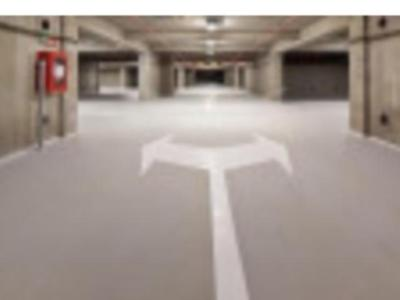 De  inchiriat loc parcare subteran in new town