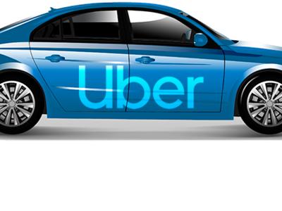 Angajam soferi uber si free now. copii conforme