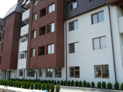 Vand apartament 2 camere chiajna