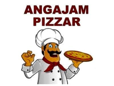 Angajez pizzar