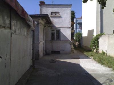 Casa de inchiriat 3 camere - stadionul national