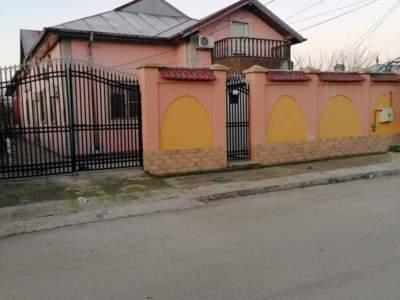 Se vinde casa parter eraj ilfov dragomirești deal