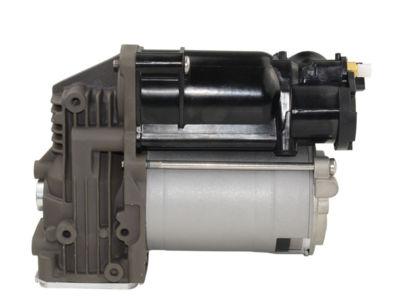 Compresor suspensie pneumatica bmw x5 x6, e70, e71