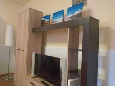 Închiriez apartament 2 camere in mangalia