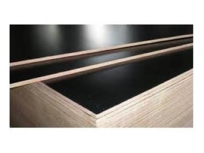 Hausman - furnizor materiale constructii