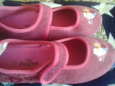 Papuci casa copii