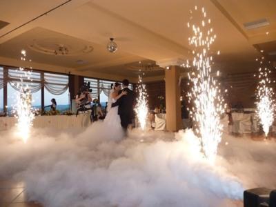 Se aproprie nunta ta si vrei un dans de poveste?