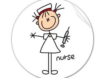 Angajare asistent medical