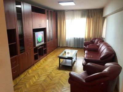 Apartament doua camere bloc zepter