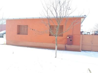 Casa de vanzare nou renovata pret avantajos