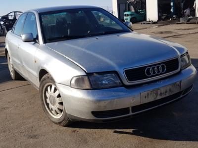 Audi a4 din 2000, motor 2.5 tdi , tip afb