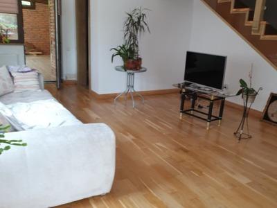 Casa(duplex) 185mp, teren 340mp, p+1et, vlaha-cluj