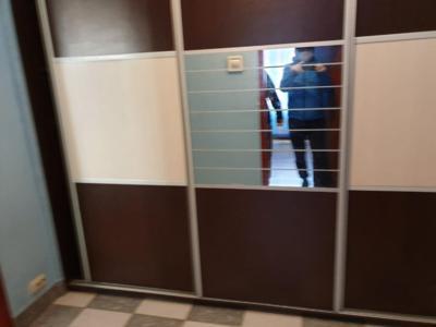Direct proprietar inchiriez 3 camere, metrou pacii