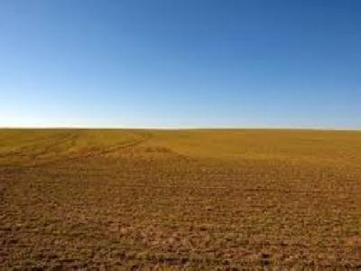 Teren arabil, posibilitate constructie casa de vac
