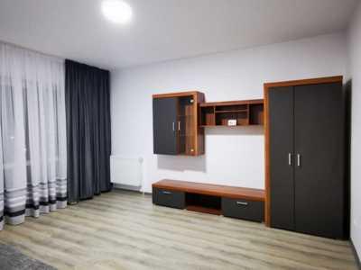 Proprietar inchiriez apartament 2 camere, drumul b
