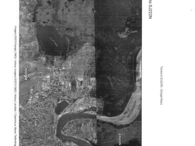 Vand teren extravilan suburbia tudor vladimirescu