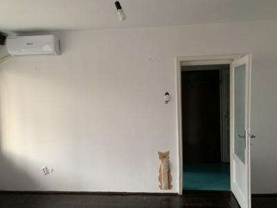 Inchiriez apartament 2 camere pe calea victoriei