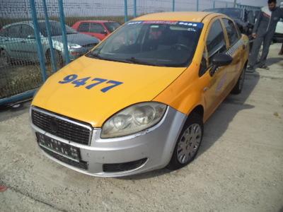 Fiat linea din 2008, motor 1.3 jtd ,tip 199a3000