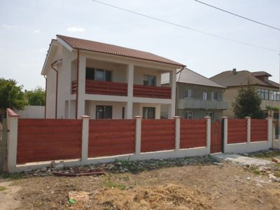 Casa de vânzare p+1