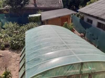 Casa de vanzare in gaesti