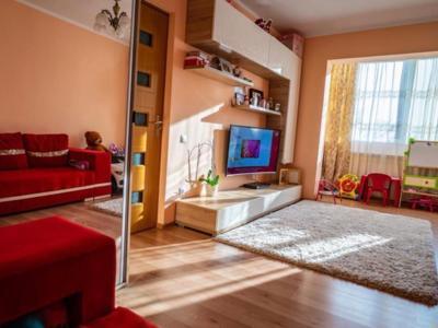 Apartament 2 camere tractoru