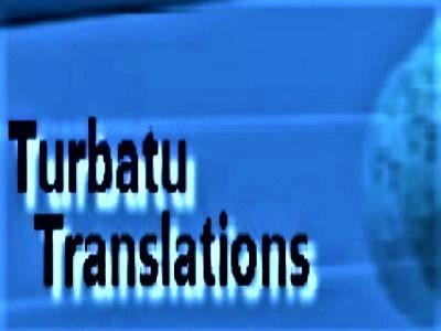 Traduceri/ trad.tehnice/asistenta locala berlin/ue