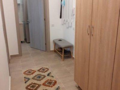 De inchiriat apartament 2 camere aparatorii patrie