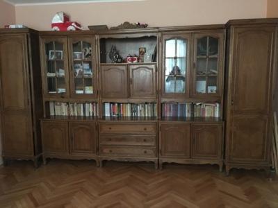Vand biblioteca