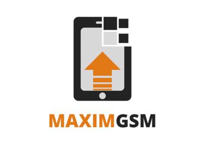 Maxim gsm cluj -reparatii telefoane si magazin gsm