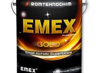 Email alchidic premium emex gold