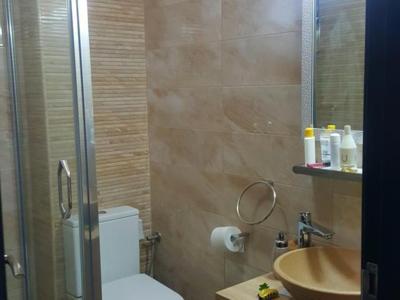 Vand apartament 3 camere b-dul mamaia - delfinariu
