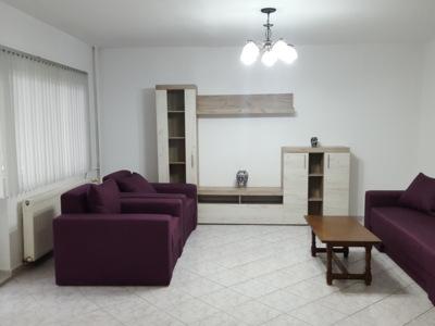 Inchiriez apartament 2 camere decebal bucuresti