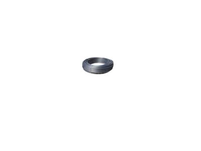 Teava - conducta pehd/pn6/ 50mm/25m
