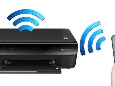 Instalare windows/ imprimante/ rowtere/ reparatii