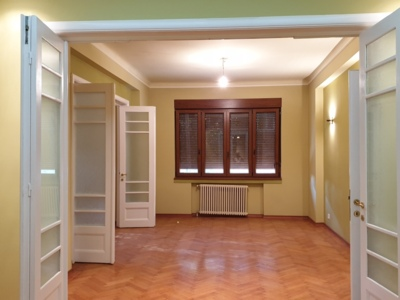 Apartament superb 120 mp, ultracentral, b-dul caro