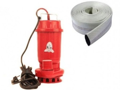 Pompa apa murdara sau  hazna.produs nou