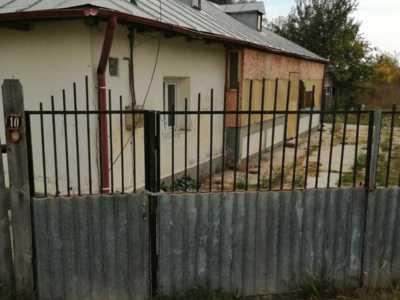 Casa ciolpani