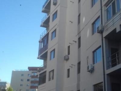 Vand apartament 2 camere sector 3