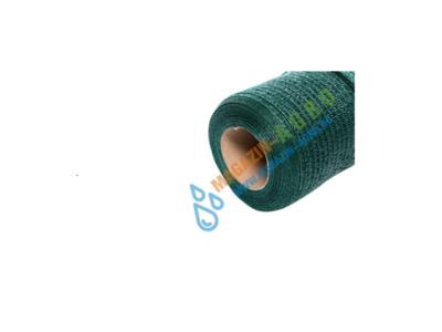 Plasa umbrire/protectie uv -40%/calitate turceasca