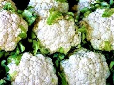 Sere legume anglia/ 1800 lire