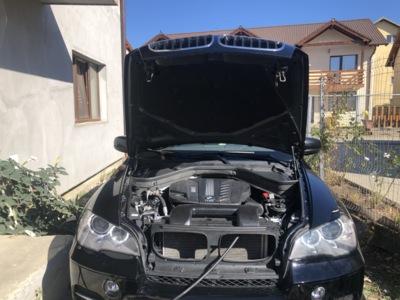 Decarbonizare motor si diagnoza auto gratuita