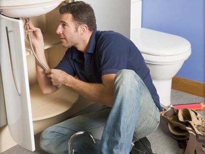 Instalatii sanitare si termice ,+40729 676 777