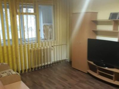 Apartament 2 camere utilat/mobilat complet