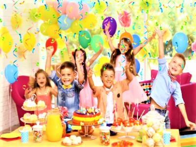 Accesorii de petrecere by euromerx store