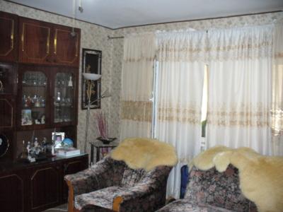 Apartament 2 camere braila