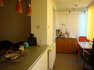 Proprietar vand apartament 2 camere in str pajurei