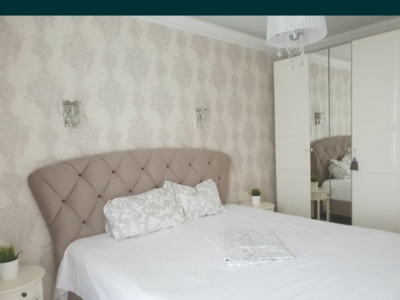 Apartament alezzi 2 camere