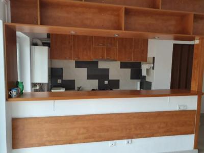 Vand apartament 1-camera