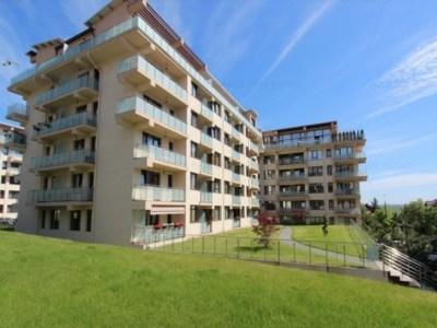 350 eur / lună apartament 1 camera copou -exclusiv