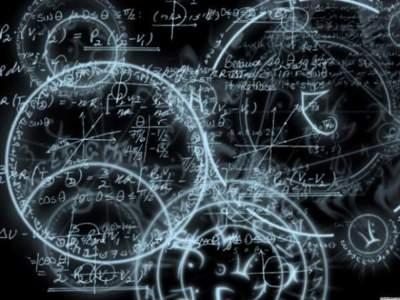 Ofer meditatii la matematica